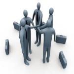 İşletmeleri İşletme Yapan Değerler Nelerdir?