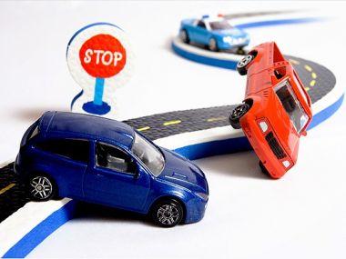 Trafik Sigortası Tarifesi 2012