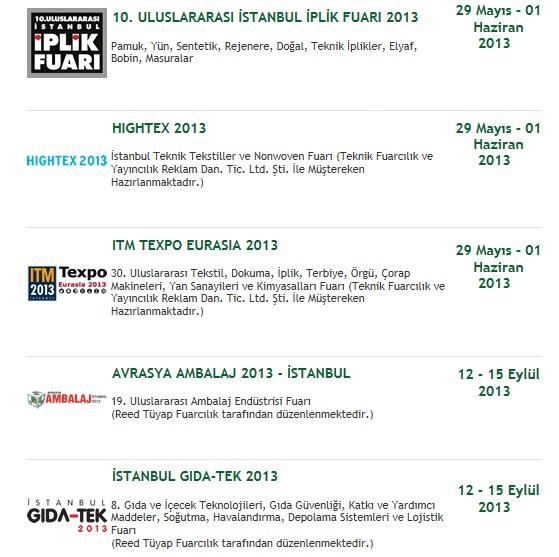 tuyap 2013 fuar3