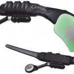 Yeni Trend Google Gözlükleri