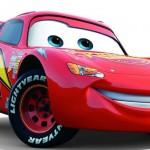 Aracınızın Yakıt Tasarrufu İçin 30 Altın Kural…