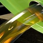 Endüstriyel Yağlar Hakkında Bilmeniz Gerekenler…