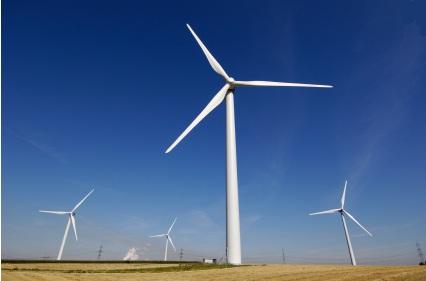 Geleceğin Enerji Kaynağı Rüzgar Gücü Olabilir Mi?…