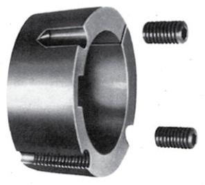 konikburc.jpg (296×268)