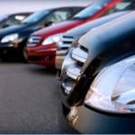 Motorlu Taşıtlar Vergisi (M.T.V)